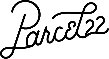 Parcel22 Clothing Rental Subscription
